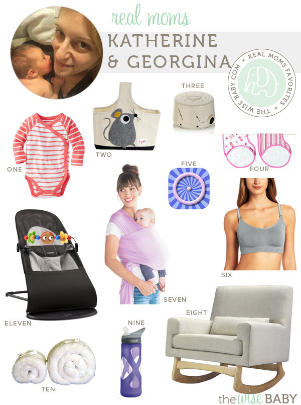 real-moms-favorite-baby-products-katherine-georgina2-600x805