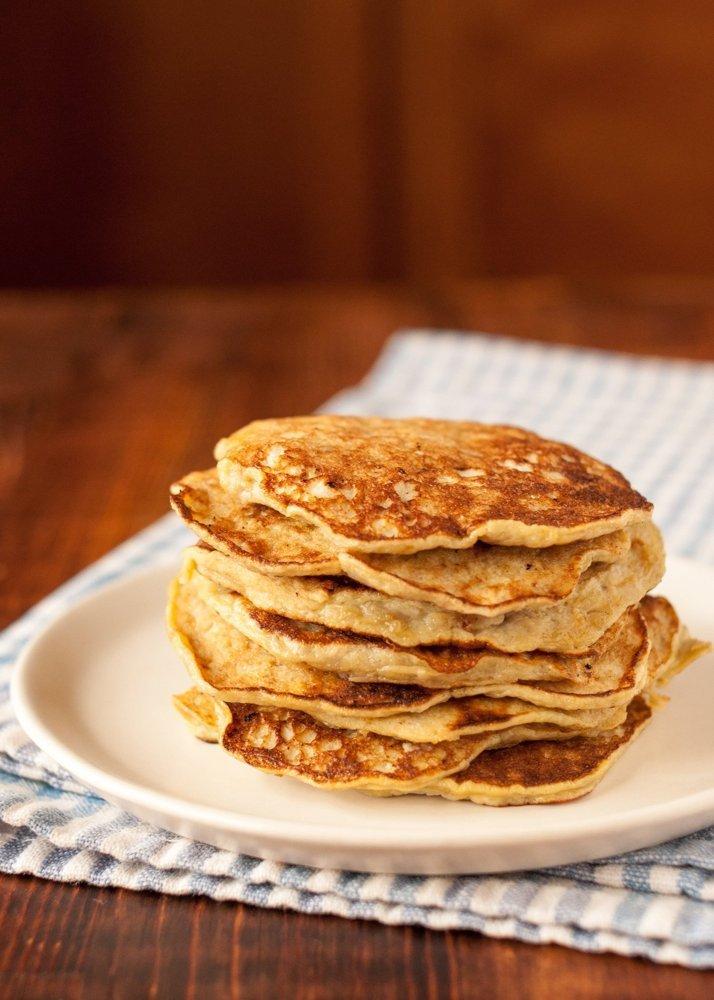2015-04-27-Banana-Pancakes-17