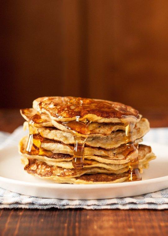 2015-04-27-Banana-Pancakes-18