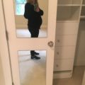 Pregnancy Update: 20 Weeks